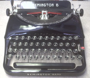web-remington-5.jpg